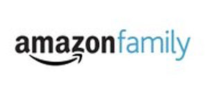 Diapering: Amazon Family