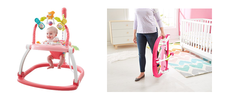 fisher-price-spacesaver-jumperoo