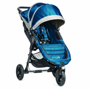 Baby Strollers Lucie S List