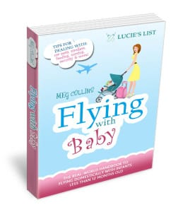 Flying_with_baby