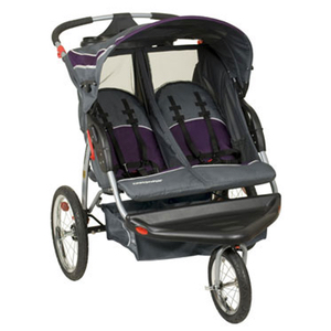 BabyTrend Expedition Canopy