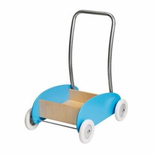 Ikea ekorre-toddle-wagon-walker-blue (400x400)