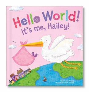 hello-world-personalized-book-pink (387x400)