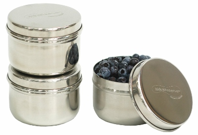 Kids Konserve stainless steel containers (400x273)