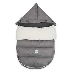 winter cover for stroller