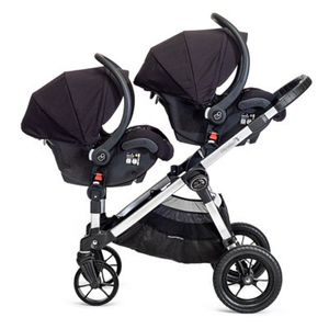 Best Stroller For Twins From Lightweight To Double Frame