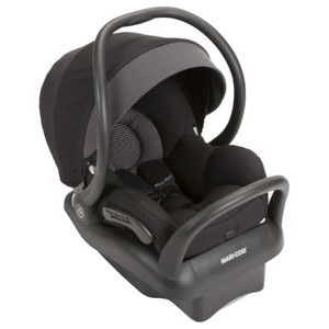 Maxi Cosi Mico Max 30 best car seats for twins