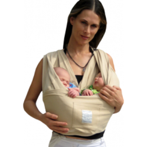 4bc61d7cb Looking For the Best Baby Carrier for Twins  Here s the Lucie s List ...