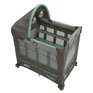 Graco Travel Lite