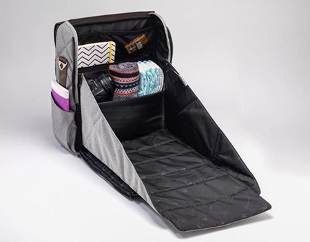 paperclip-diaper-bag-folded-out