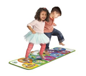 leapfrog-move-and-groove