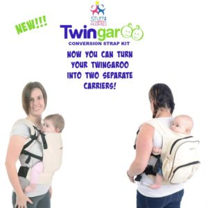 twingaroo-conversion-strap