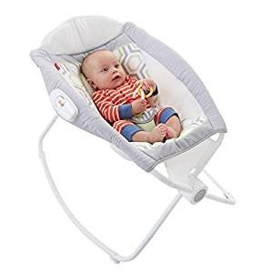 best baby bouncers and swings