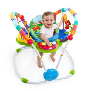 50a43f136b9b Best Baby Toys - Play Gyms