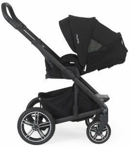 Best City Strollers For Urban Parents Lightweight And Full Sized