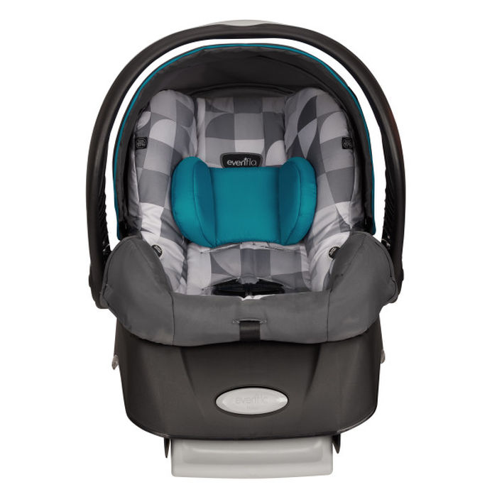 Best Car Seats for Twins and Preemies: Lucie\'s List Approved Car ...