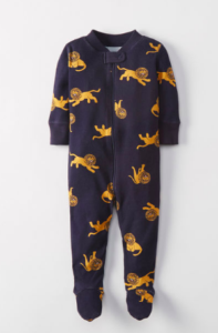 88867e23bda9 Our Favorite Pajamas for Winter