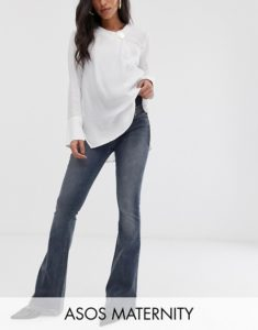 Maternity Jeans