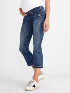 dc867075c Lucie's List: Best Maternity Jeans | Lucie's List